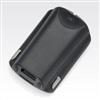 kit-mc3100g-hi-capacity-battery-door