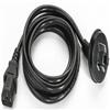ac-line-cord-1.8m-3-wire