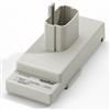 adapter-ubc-2000-mc90xx-g-k