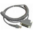 rs232-coiled-cable-25-pin-male-connector