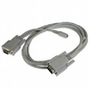 cable-cab-328-rs232-st-cab-25-pin-fem