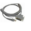 cable-cab-363-rs232-coiled-cable
