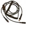 cable-cab-437-wedge-ps-2-coiled