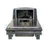 mgl-8400-lg-saph-sgl-ps-rs-rs-db-9-eas-84222603-a10510801