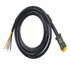 vc5090-dc-power-cable-(w-o-filter)