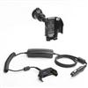 mc55-vehicle-holder-kit