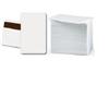 la-500-prem-pvc-cards-30-mil-highc-mag