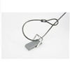 desk-mount-cable-anchor