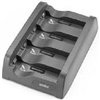 4-bank-battery-charger-power-supply