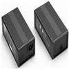 power-supply-for-4-slot-battery-charger