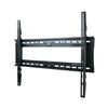 3070-wall-mount-fixed-black