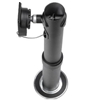 display-pos-height-adjustable-desk-mnt