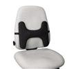 memory-foam-lumbar-back-rest-62823