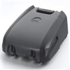rs507-std-battery-(970mah-3.7v)
