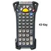 mc909x-g-mc9190-g-k-43-keypad