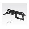 wall-mount-for-4-slot-ethernet-cradle