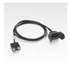 rs232-communication-charging-cable