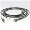 cable-usb-pwr-plus-connect-9ft-straight
