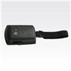 mc70-mc75-1.5x-battery-door-strap
