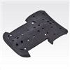 rs507-set-of-10-replaceable-comfort-pads