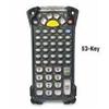 mc909x-g-mc9190-g-k-28-keypad