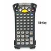 mc909x-g-mc9190-g-k-53-5250-keypad