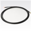 vc6096-wlan-rf-cable