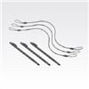 mc55-65-stylus-elastic-tether-3pk