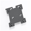 mk4000-wall-mount-kit