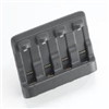 four-bay-spare-battery-charger-kit