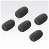 rch50-windsocks-to-cover-microphone-5pk
