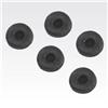 rch50-earpads-pkg-of-5-(leatherette)