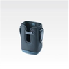 holster-for-the-mc909x-and-mc9190