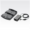 mc55-65-four-slot-battery-charging-kit