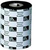 106mm-x-450m-wax-ribbon
