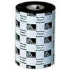 zebra-genuine-ribbon-110mm-x-450m-wax-resin-ribbon-1.0-core-s4m-zm400-b3600bk11045