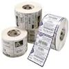 100mm-x-150-p-tt-labels