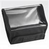 wt4090-freezer-pouch-4600mah-b