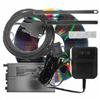 formula-cable-427-rs232-modem-cable