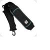 memor-shoulder-strap-(5-pieces)