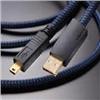 formula-cable-usb-type-a-b-mini