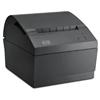 hp-printer-therm