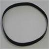 kit-main-drive-belt-170xi4