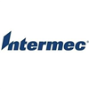 intermec-dock-vehicle-pb50