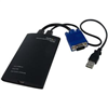 startech.com-kvm-console-to-usb-2.0-portable-laptop-crash-cart-adapter-2-yr-notecons01