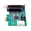 4-port-lp-pci-express-serial-card-pex4s952lp