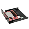 startech.com-3.5-drive-bay-ide-to-single-cf-ssd-adapter-card-reader-2yr-35baycf2ide