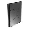 2250-wall-mount-fixed-black