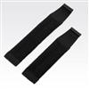 wrist-straps-regular-(8-and-11)-wt40