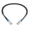 3800-1m-stacking-cable